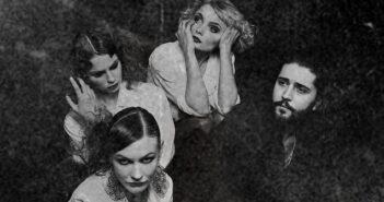 Expressionismus: Lyrik und Theater