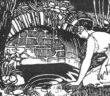 Der Froschkönig – Mädchen, du bist der Knaller!!!