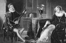 Klassisches Drama: Definition, Aufbau & Beispiele