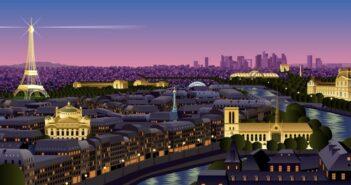 Kunststil-Paris-als-Metropole-der-Kultur