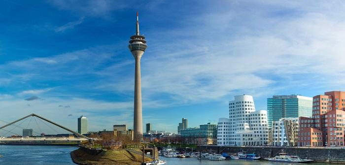 Schauspielhaus Düsseldorf: Erste Anlaufstelle für Kulturfreunde?