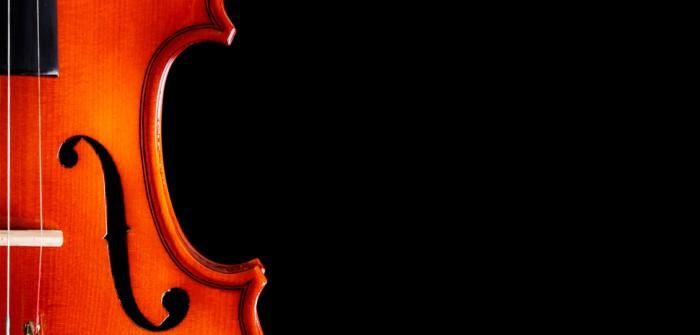 Barock Stilepoche & der Begriff Musik
