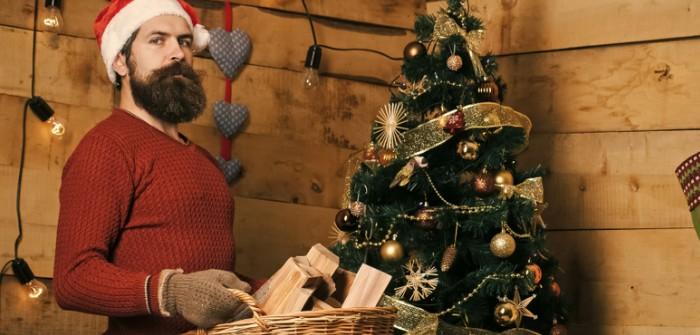 5 Weihnachtssketche: die Besten natürlich!