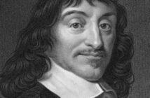 Descartes: Leib Seele Dualismus