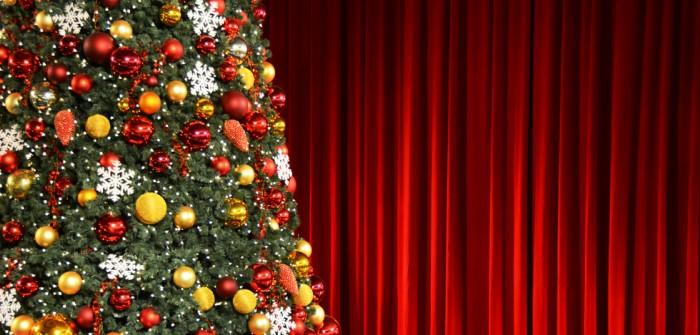 Weihnachtsfeier Sketch Ideen.Der Lustigste Sketch Für Weihnachten