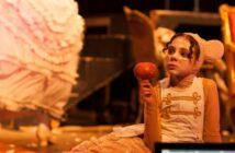 Theaterstück für Kinder: 5 Ideen für die Grundschule