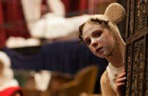 Theater für Kinder: 5 Ideen für die Haupt- und Realschule