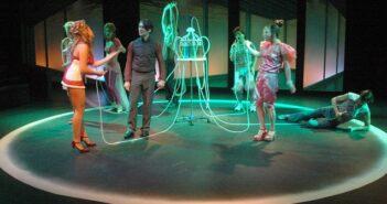 5 Kinder- und Jugendtheater in Deutschland
