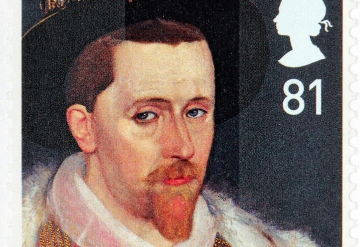 Es handelte sich bei dem Lord um Henry Stuart, den Cousin von Maria. Es kam zu einer Eheschließung. Nicht lange nach der Hochzeit sorgten die Eskapaden von Lord Darnley jedoch für Spannungen. Da ihr Ehemann davon ausging, dass Maria eine Affäre mit ihrem Privatsekretär David Rizzio hatte, wurde dieser durch