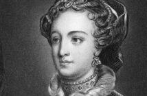 Mary Stuart: Die letzten Stunden